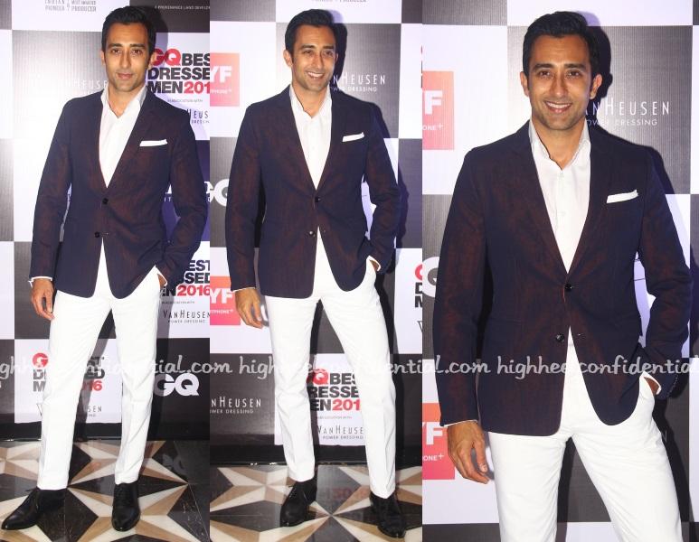 rahul-khanna-dior-gq-best-dressed-2016