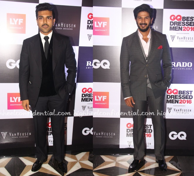 ram-charan-Dulquer-Salmaan-sshomme-gq-best-dressed-2016