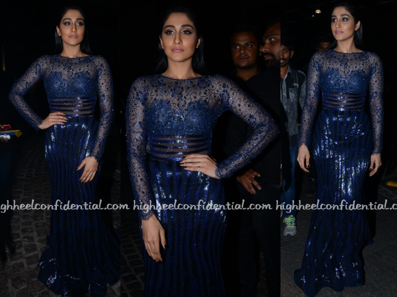 regina-cassandra-shriya-som-filmfare-awards-south-2016