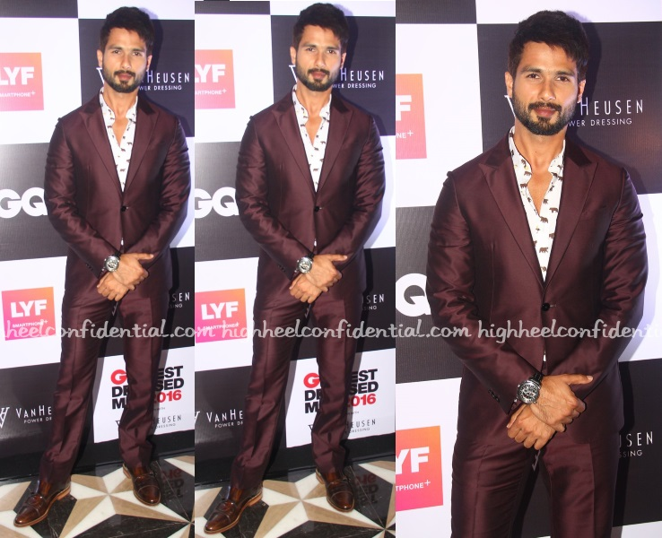 shahid-kapoor-zegna-mr-buttons-gq-best-dressed-2016