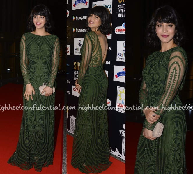 shruti-haasan-pankaj-nidhi-siima-day-one-2016