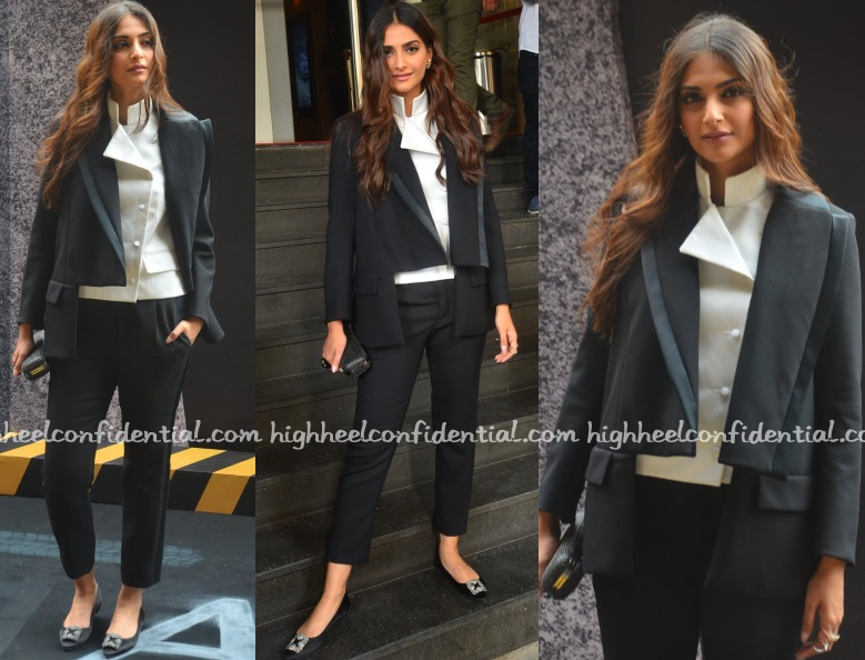 sonam-kapoor-dice-kayek-24-season-two-press-meet