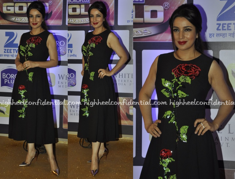 tisca-chopra-dolce-gabbana-zee-gold-awards-2016
