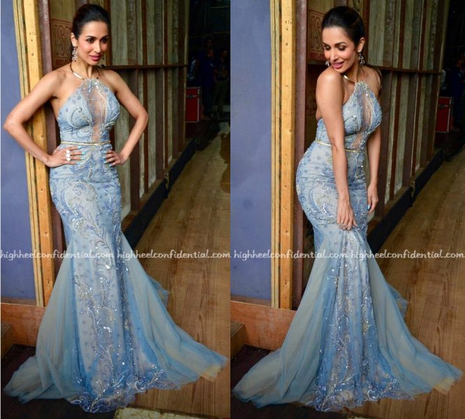 Malaika Arora Khan Wears Galia Lahav To India's Got Talent Sets-1