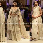 India Couture Week 2016: Anamika Khanna