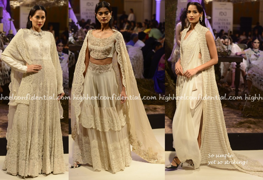 anamika-khanna-india-couture-week-2016-1
