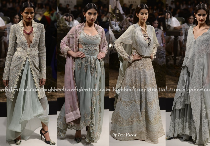 anamika-khanna-india-couture-week-2016-2