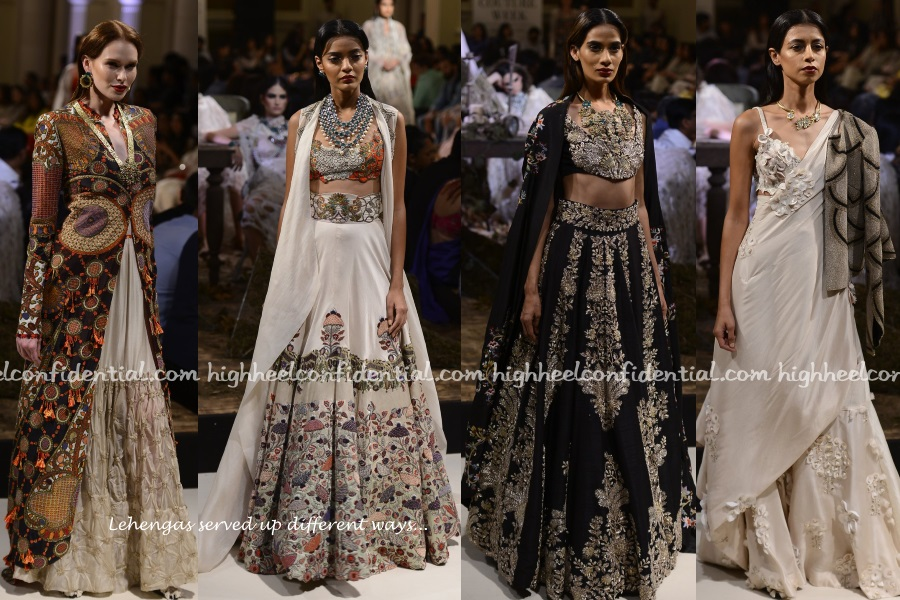 anamika-khanna-india-couture-week-2016-3