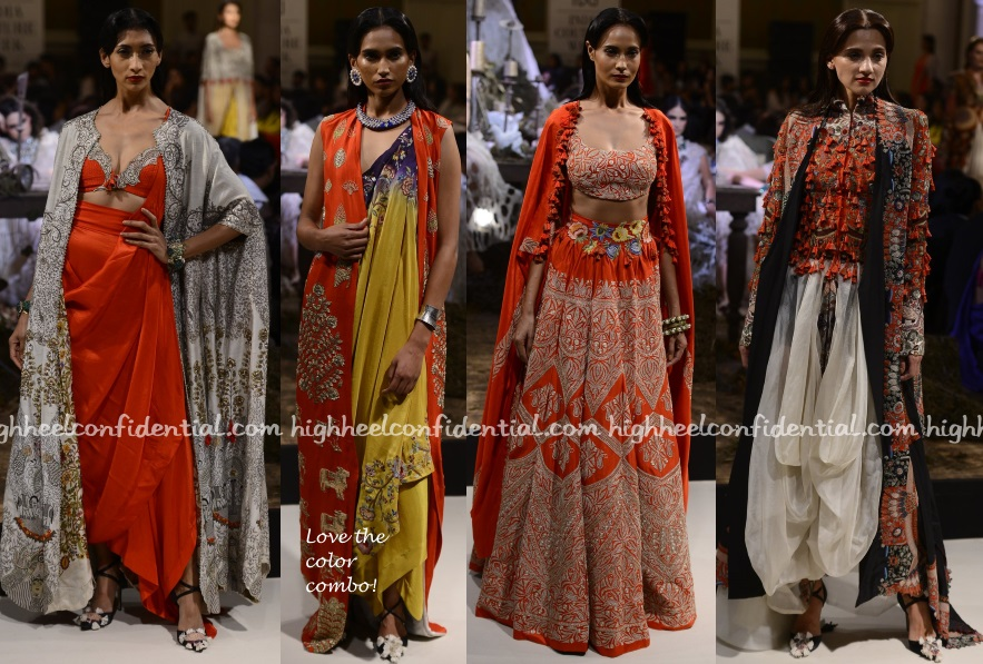 anamika-khanna-india-couture-week-2016