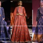 India Couture Week 2016: Anita Dongre