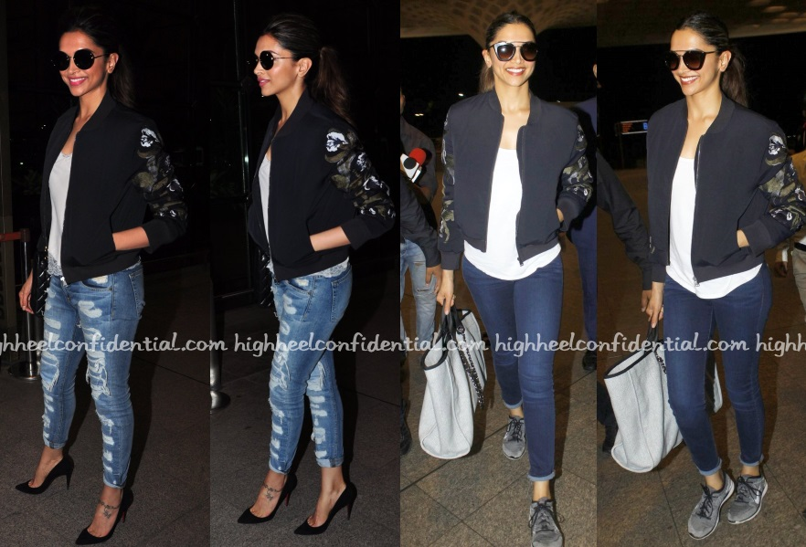 deepika-padukone-all-saints-mumbai-airport