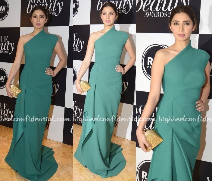 mahira-khan-monisha-jaising-vogue-beauty-awards-2016