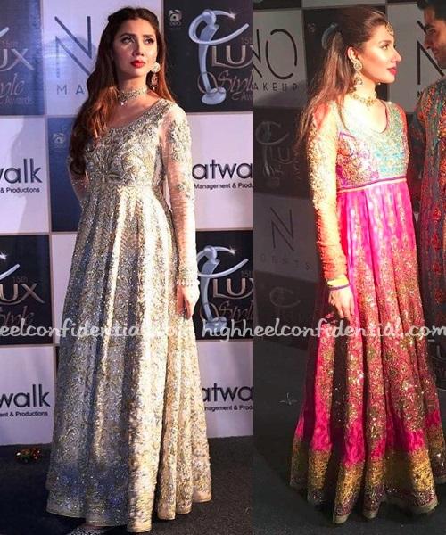 mahira-khan-nomi-ansari-lux-style-awards-2016