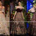 India Couture Week 2016: Manish Malhotra