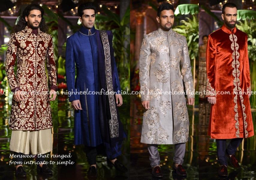manish-malhotra-india-couture-week-2