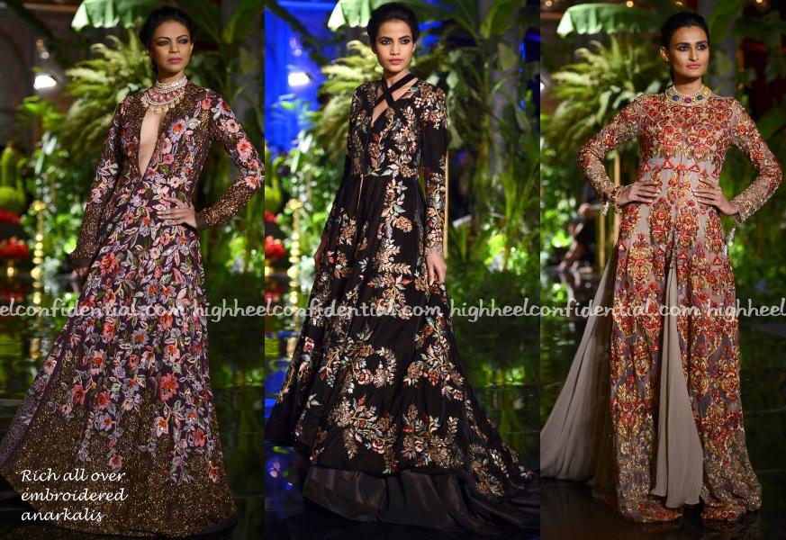 manish-malhotra-india-couture-week-3