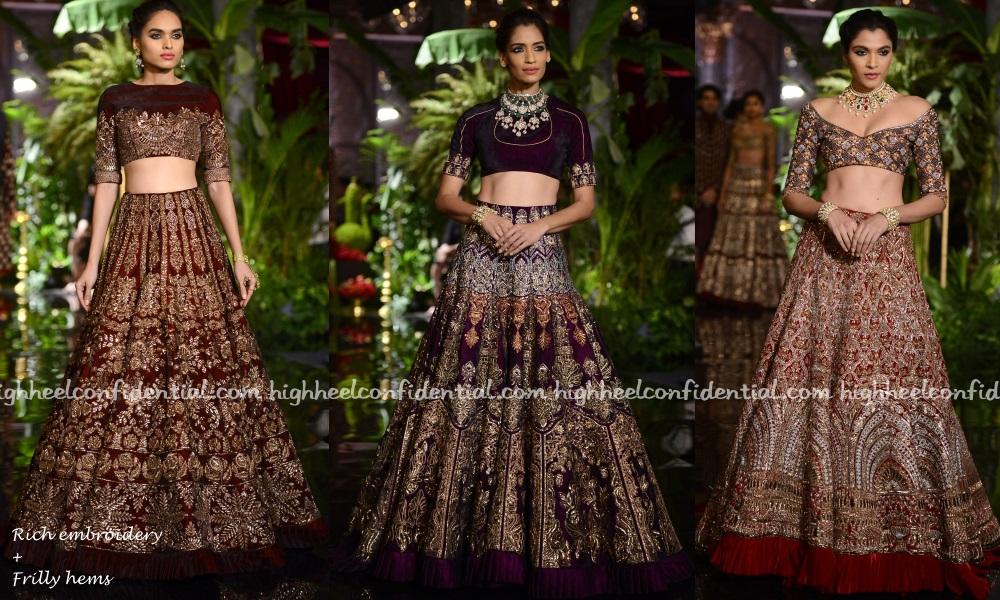 manish-malhotra-india-couture-week-5
