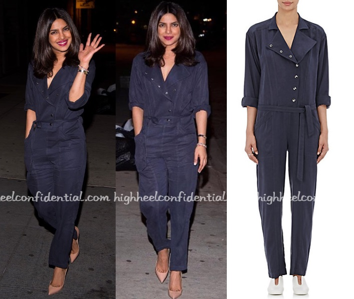 priyanka-chopra-sea-jumpsuit-new-york