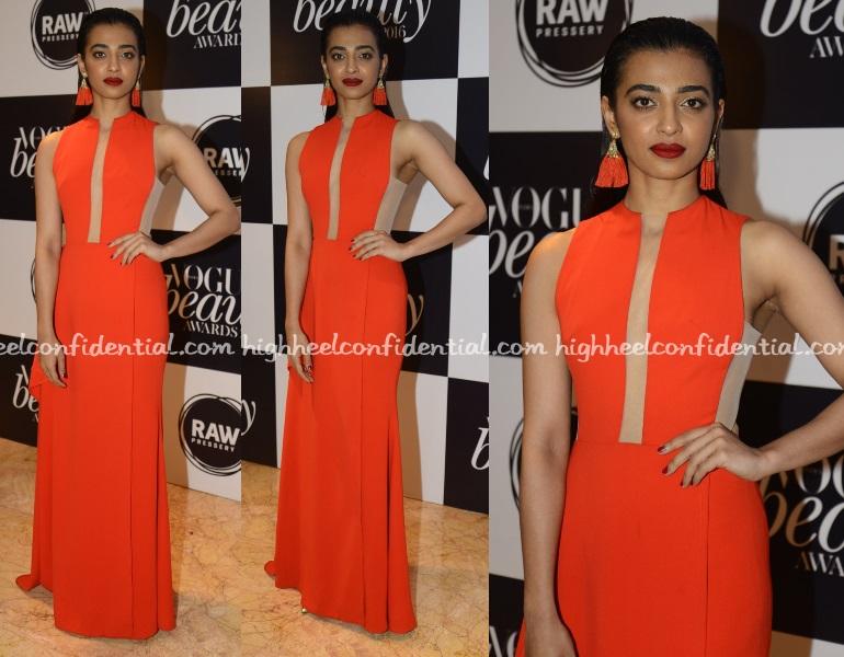 radhika-apte-gauri-nainika-vogue-beauty-awards-2016