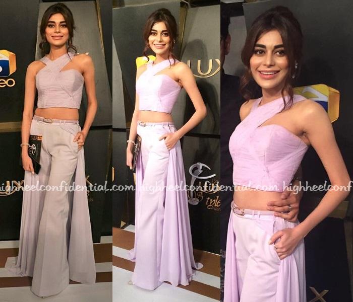 sadaf-kanwal-nomi-ansari-lux-style-awards-2016