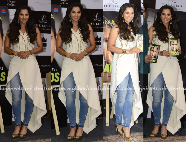 sania-mirza-gaurav-gupta-ace-against-odds-launch