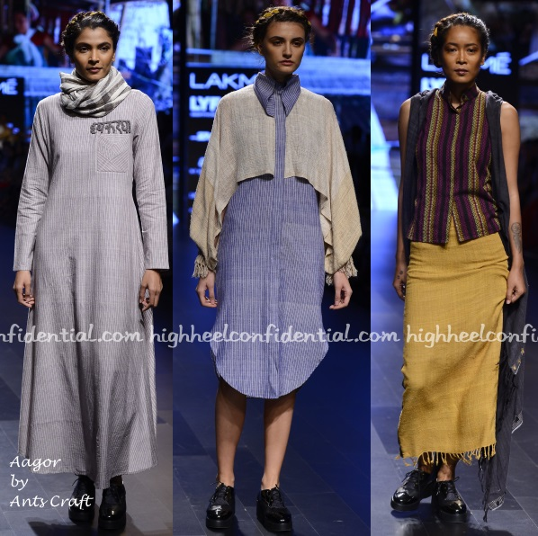 aagor-ants-craft-lakme-fashion-week-2016
