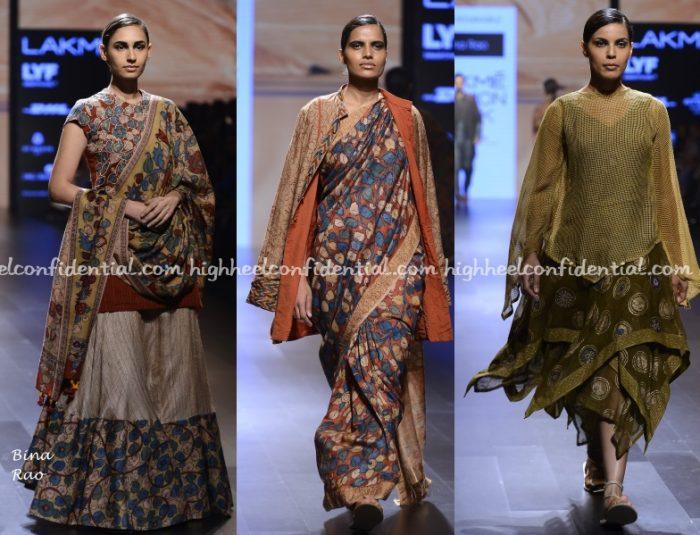 bina-rao-lakme-fashion-week-2016