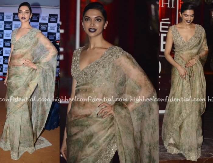 deepika-padukone-sabyasachi-lakme-fashion-week-winter-festive-2016-1