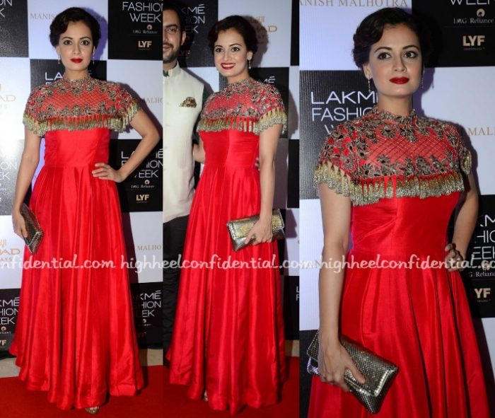 dia-mirza-manish-malhotra-lakme-fashion-week-winter-2016