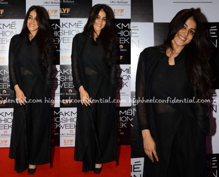genelia-d-souza-antar-agni-lakme-fashion-week-2016-winter
