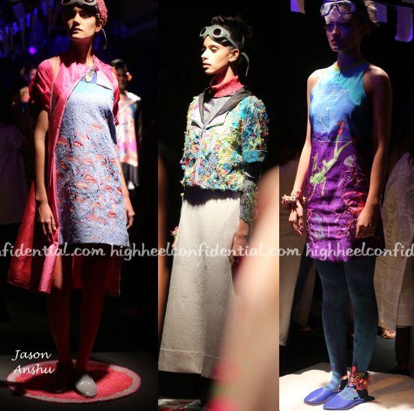 jason-anshu-lakme-fashion-week-2016