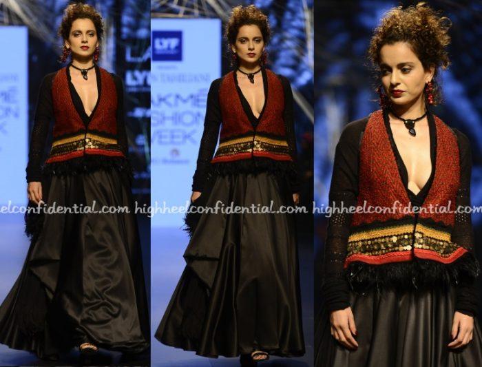 kangana-ranaut-tarun-tahiliani-lakme-fashion-week-2016
