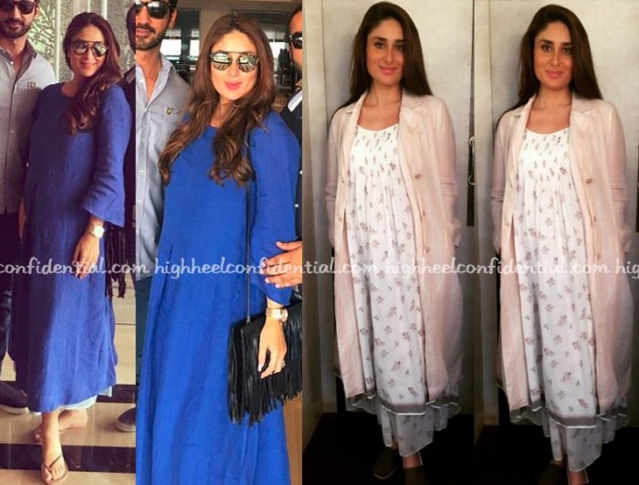 kareena-kapoor-eka-dress-maxi