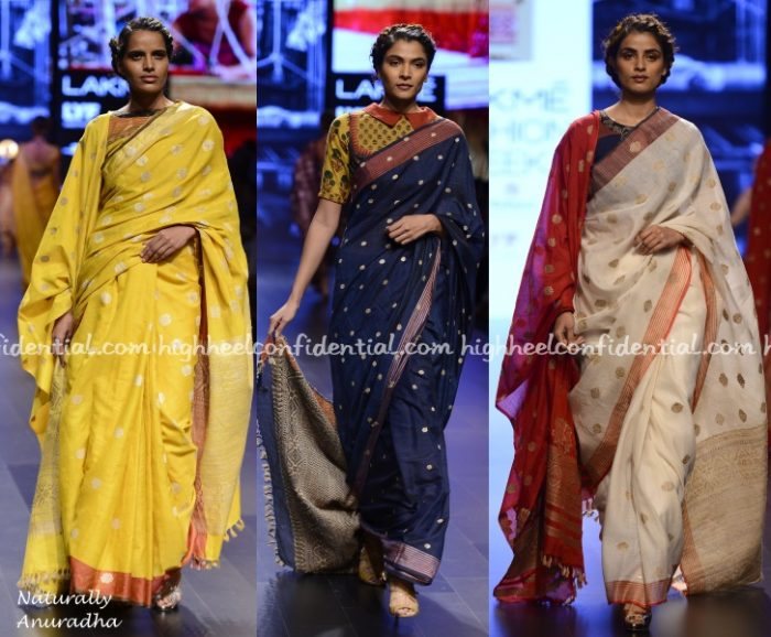 naturally-anuradha-lakme-fashion-week-2016