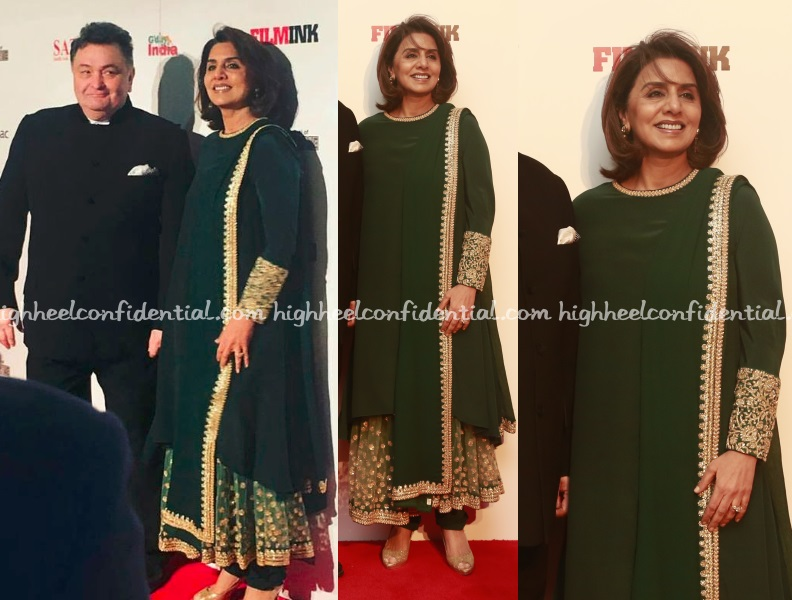 neetu-singh-sabyasachi-indian-film-festival-melbourne-2016-awards-night