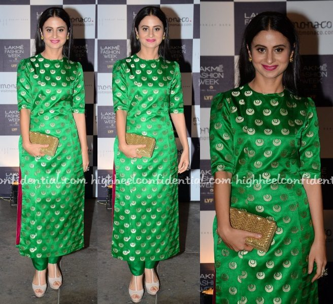 rasika-dugal-sanjay-garg-lakme-fashion-week-winter-festive-2016