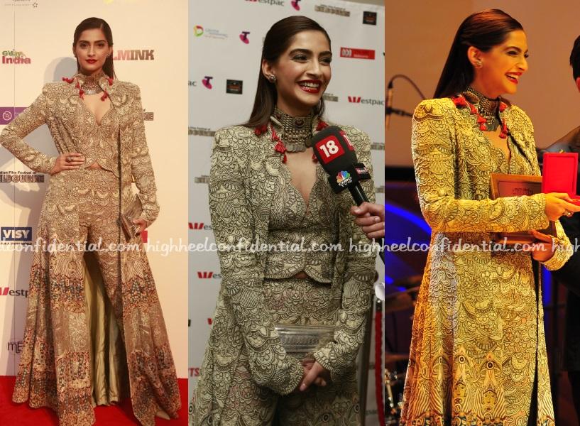 sonam-kapoor-anamika-khanna-couture-indian-film-festival-melbourne-awards-2016