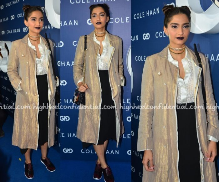 sonam-kapoor-pero-bibhu-birdwalk-cole-haan-launch