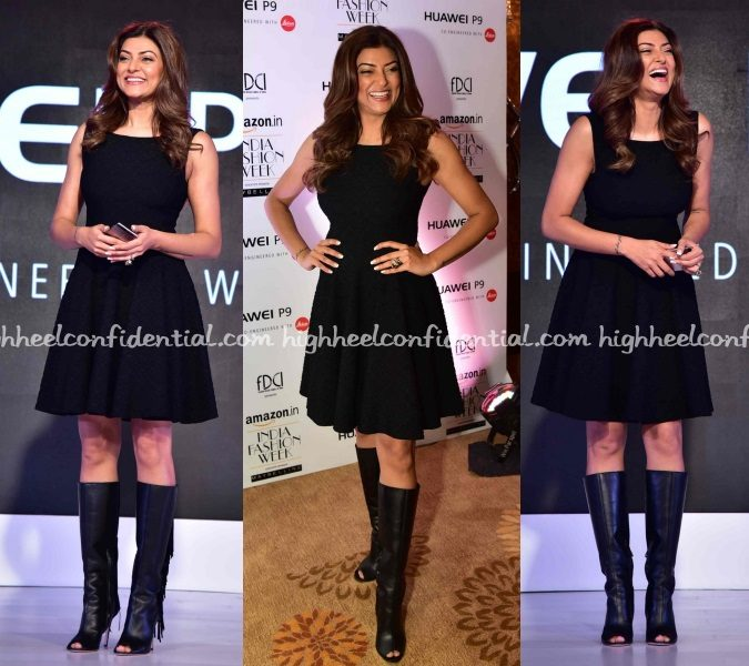 sushmita-sen-fdci-press-meet-aifw