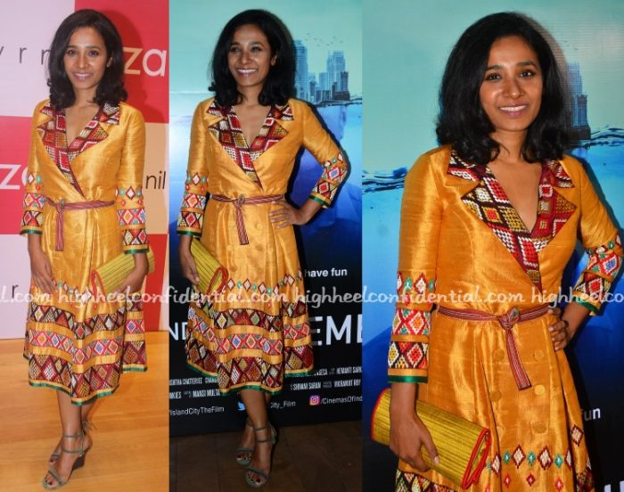 tannishtha-chatterjee-nachiket-barve-2nd-september-screening