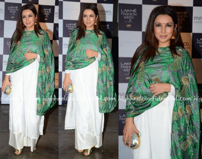 tisca-chopra-sanjay-garg-lakme-fashion-week-2016