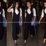 alia-bhatt-photographed-in-madison-and-uterque-at-mumbai-airport