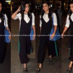 rp_Alia-Bhatt-Photographed-In-Madison-And-Uterque-At-Mumbai-Airport-700x515.jpg