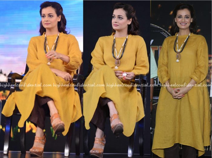 dia-mirza-at-ndtv-youth-for-change-conclave-2