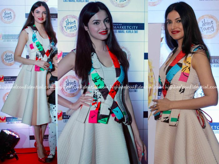 divya-khosla-kumar-wears-tanieya-khanuja-to-shine-young-2016-launch-2