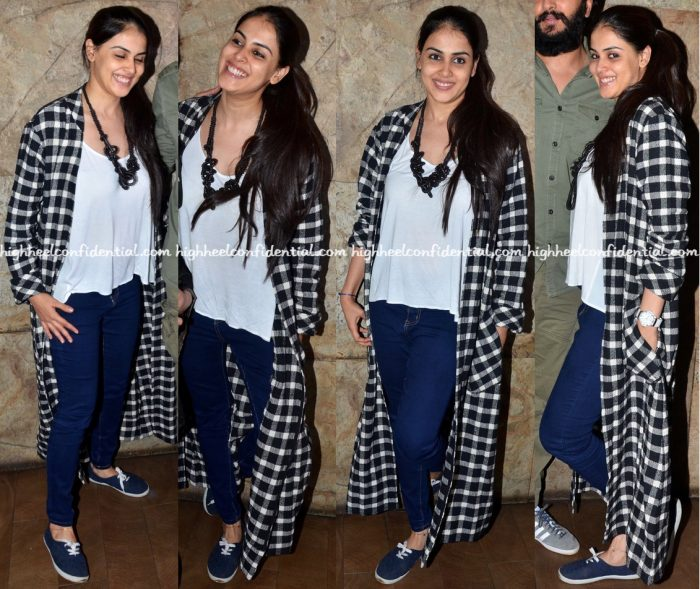 genelia-dsouza-wears-bungalow-8-to-banjo-screening