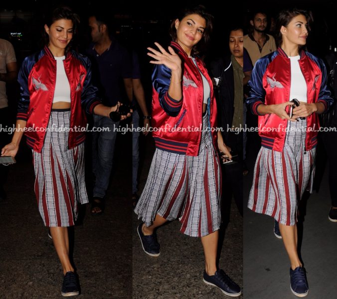 jacqueline-fernandez-spotted-in-zara-at-mumbai-airport-2