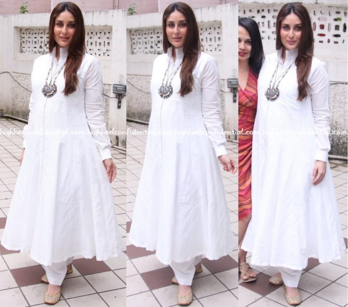 kareena-kapoor-khan-wears-rajesh-pratap-singh-to-a-facebook-live-chat-2