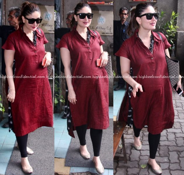 kareena-kapoor-photographed-out-and-about-in-mumbai