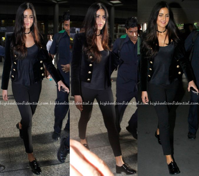 katrina-kaif-photographed-at-mumbai-airport-1